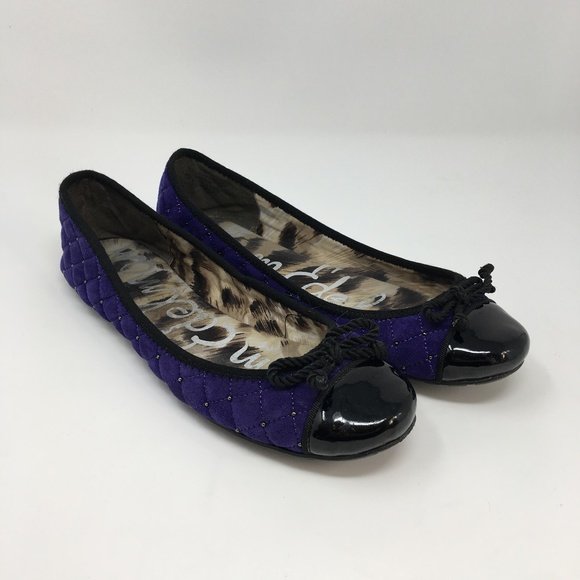 12460c562 M 5a9af5b58290aff854185758. Other Shoes you may like. Sam Edelman Paris Slip  On Shoe Tassel 8.5M